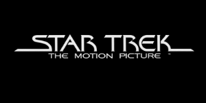 Star Trek: The Movies