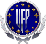 United Federation of Planets emblem